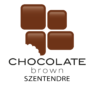 Chocolate Brown Csoki Szoli Szentendre